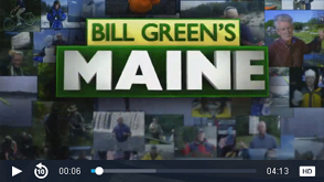 bill-greens-maine